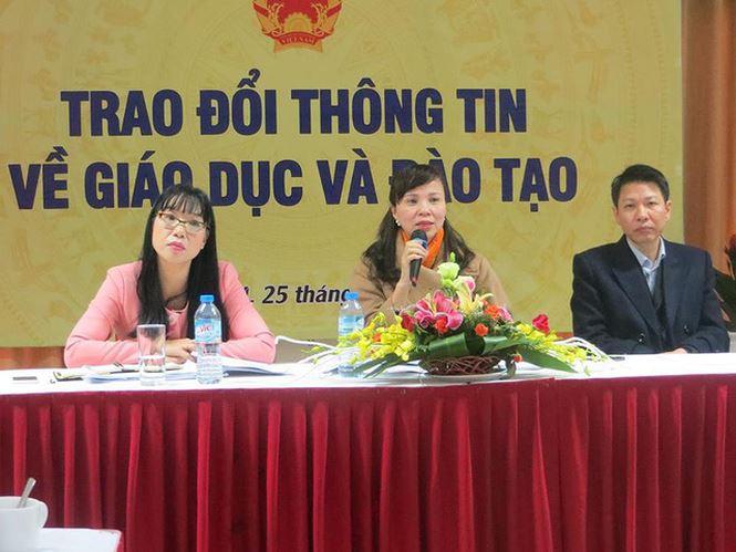 Xôn xao đề xuất cải tiến bảng chữ cái, Tiếng Việt thành Tiếq Việt