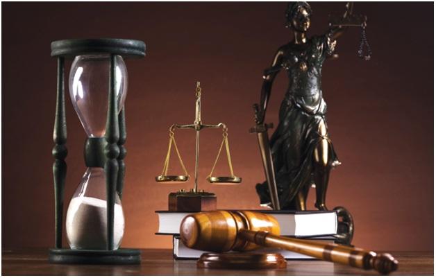 Thi hành bản án, quyết định dân sự của Tòa án nước ngoài gặp khó