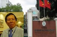 Khởi tố bị can 5 cựu lãnh đạo, cán bộ của Tập đoàn Công nghiệp cao su