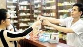 Nhiều nỗ lực để quản lý giá thuốc Sao vẫn mỗi nơi một giá
