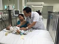 Bác sĩ có quyền được bảo đảm an toàn khi khám, chữa bệnh