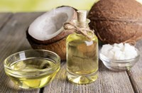 5 tác dụng của dầu dừa có lợi cho sức khỏe