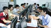 TP Hồ Chí Minh có nhu cầu 300 000 lao động trong năm 2018