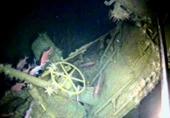 Tìm thấy xác tàu ngầm Australia bị đắm trong Thế chiến 1