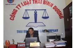 Bảo đảm tính pháp lý, nhân văn trong các vụ án