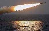 Mỹ sắp có vũ khí siêu thanh để đánh chặn siêu tên lửa Avangard của Nga
