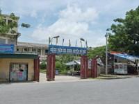 Khẩn trương làm rõ vụ hai mẹ con sản phụ tử vong tại bệnh viện ở Thái Bình