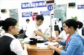 TP Hồ Chí Minh ban hành Quy tắc ứng xử của cán bộ, công chức, viên chức