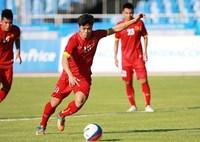 Chuẩn bị Đối thoại về phát triển bóng đá Việt Nam