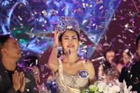 Cục Nghệ thuật biểu diễn đề nghị hủy kết quả Hoa hậu Đại dương