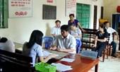 Bộ LĐ-TB XH đề xuất nâng tuổi hưu nam lên 62, nữ 60