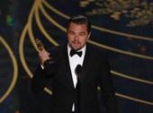 Tài tử Leo DiCaprio sẽ tái xuất trong phim mới của Tarantino