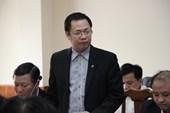Đà Nẵng Xem xét kỷ luật hàng loạt cán bộ lãnh đạo chủ chốt sở, ban ngành