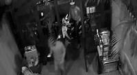 TP Hồ Chí Minh Trộm 3 lần đột nhập, cuỗm 3 xe máy trong một đêm