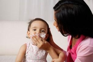 Bộ Y tế khuyến cáo phòng bệnh cúm mùa