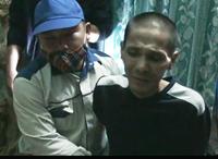 Quảng Bình Bắt giữ ông trùm ma túy cùng nhiều vũ khí nóng