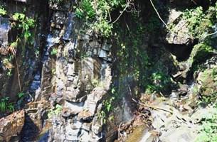 Phia Oắc - Phia Đén Di sản thiên nhiên độc đáo
