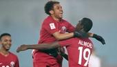 Đối thủ U23 Qatar trận bán kết tiếp theo của Việt Nam mạnh như thế nào