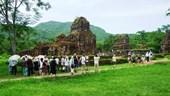Huyện Duy Xuyên, Quảng Nam Khơi dậy tiềm năng du lịch