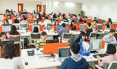 Đưa Việt Nam ra khỏi danh sách quốc gia có tỷ lệ lây nhiễm phần mềm độc hại cao nhất