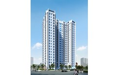 TP Vinh, Nghệ An Thông tin tổng quan về dự án chung cư Tecco Tower