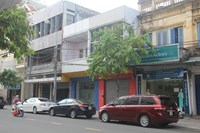 Phan Văn Anh Vũ đã mua rẻ những tài sản nào ở Đà Nẵng
