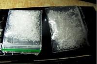 Phê chuẩn lệnh bắt khẩn cấp đối tượng mua bán 1 kg ma túy