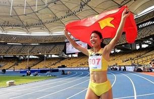 Năm Mậu Tuất đầy sôi động của thể thao Việt Nam