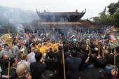 Các lễ hội truyền thống được người dân mong đợi