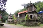 Quảng Ninh Lên Ngọa Vân vái chùa thiêng, ngắm cảnh đẹp