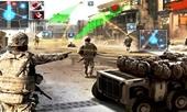 Quân đội Mỹ sẽ có nhiều robot chiến đấu hơn người