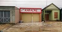 Nghệ An Giết chủ quán karaoke vì hết phòng hát