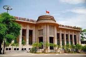 Sau vụ mất 245 tỷ đồng tại Eximbank Ngân hàng Nhà nước yêu cầu tuân thủ pháp luật