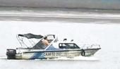 """Vụ Hành động khó hiểu của 2 CSGT đường thủy Hà Tĩnh - Kỳ 2  Sẽ kỷ luật nếu đủ bằng chứng vi phạm của cán bộ…"""""""
