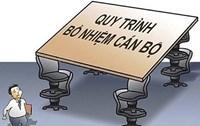 Nhiều sai phạm trong tuyển dụng, bổ nhiệm cán bộ, công chức tại Quảng Trị