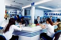 Gửi tiết kiệm ngân hàng Làm sao để không  rủi ro