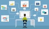 Website của doanh nghiệp có phải là website thương mại điện tử