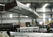 Mỹ sẽ áp thuế cao thép nhập khẩu Ngành thép Việt Nam có thể mất toàn bộ thị trường này