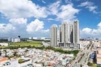 Các nhân tố cơ bản để tạo ra và duy trì ngành bất động sản cạnh tranh