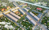 """Năm 2018, thời điểm """"vàng"""" để đầu tư bất động sản vào thị trường Tây Bắc TP HCM"""