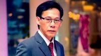 Luật sư Phạm Công Út bị xóa tên khỏi Đoàn luật sư TP Hồ Chí Minh