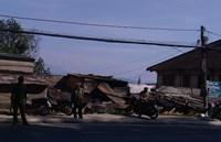 Lâm Đồng lên tiếng về vụ cháy làm 5 người chết tại Đà Lạt