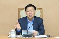 Tuyển chọn nhân sự chất lượng cao cho Ủy ban Quản lý vốn nhà nước tại doanh nghiệp