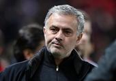 Mourinho gây sốc khi khứa vào nỗi đau của M U sau thất bại