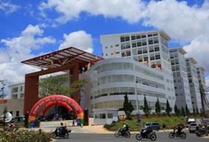 Lâm Đồng lần đầu thi tuyển chức danh Phó Giám đốc Sở