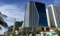 Thông tin tiếp về sai phạm tại dự án khách sạn, chung cư cao cấp Mường Thanh Sơn Trà Đà Nẵng