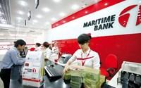 Chóng mặt với lãi suất tiền gửi ngân hàng