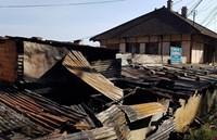 Đã xác định được hung thủ vụ cháy làm 5 người chết tại Đà Lạt