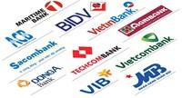 Làm sao vay ngân hàng khi chưa thanh toán xong nợ cũ