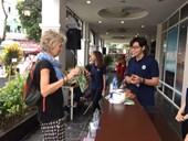 Du khách đến Hà Nội được miễn phí 2 tour đặc biệt khám phá phố cổ
